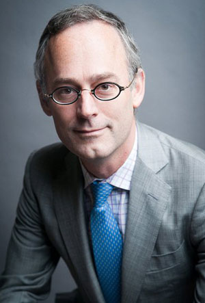 Lit Review: 'Rules of Civility' by Amor Towles