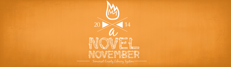 PR Case Study: Exploring NaNoWriMo (National Novel Writing Month) [2014]